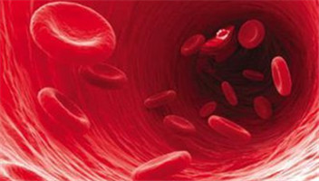 How to Deal With Blood Viscosity?