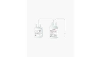 Advantages of Quadruple Blood Bag